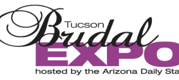 Tucson Bridal Expo